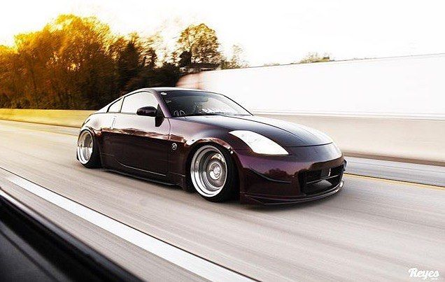 Life Moves Pretty #fast But Thatu0027s The Way We Like It. #Nissan #