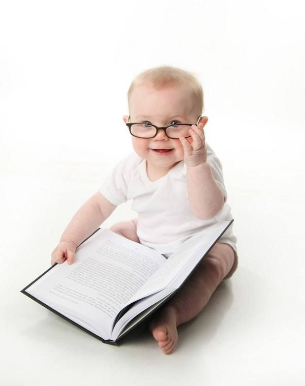 Akıllı Çocuk Yetiştirmek Sizin Elinizde http://www.ahmetakcay.com/