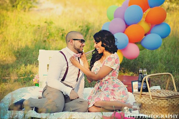 indian-wedding-engagement-picnic-balloon-inspiration-shoot