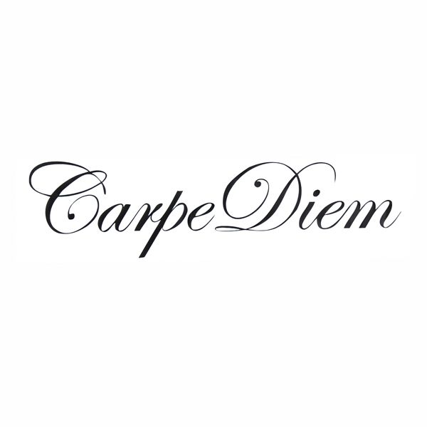 25 einzigartige tattoo carpe diem ideen auf pinterest carpe diem traum zitat tattoos und. Black Bedroom Furniture Sets. Home Design Ideas