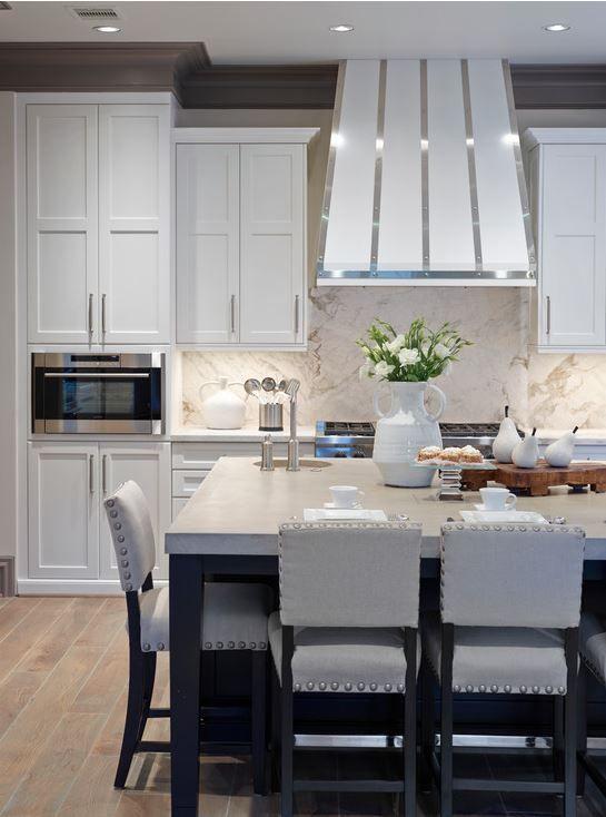 88 Best Kitchen  Bath Design Images On Pinterest  Dream Alluring Kitchen And Bath Design Center 2018
