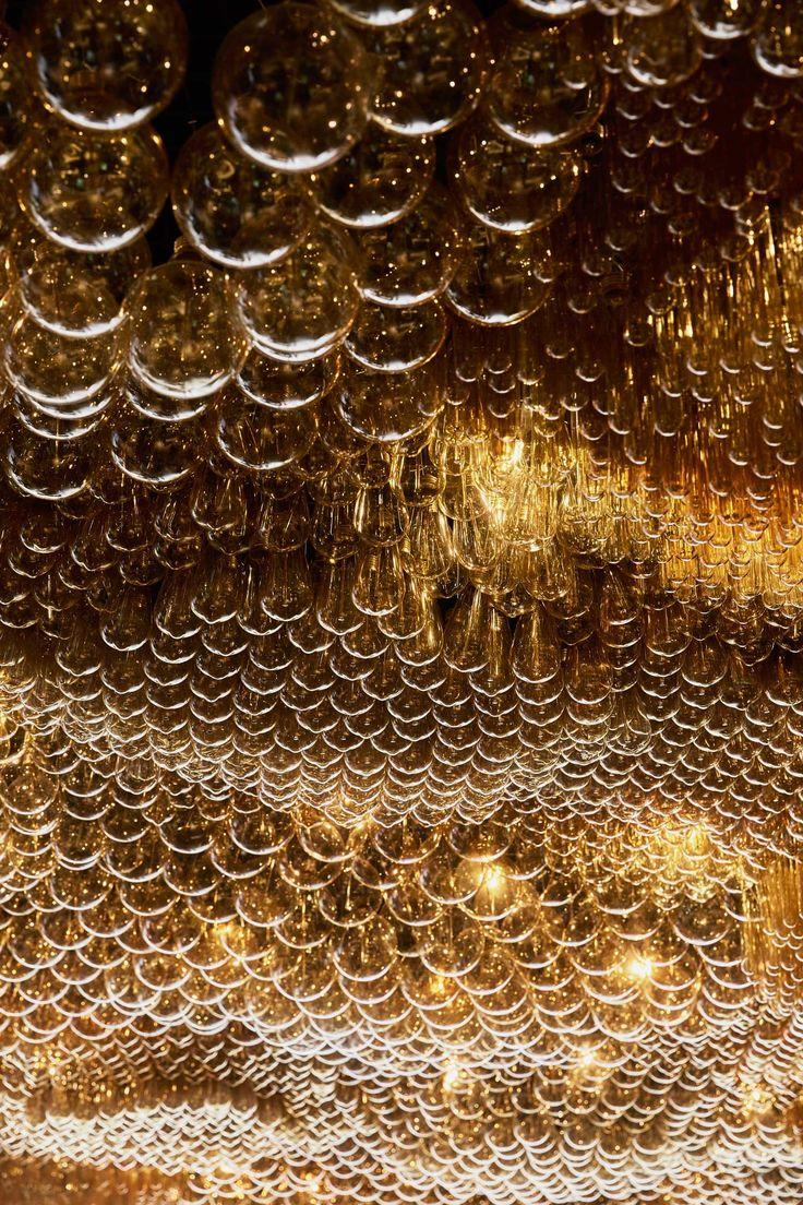 1613 best Lighting images on Pinterest