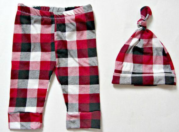 Baby Leggings Baby Boy Leggings Baby Boy Clothes by nolaonesie