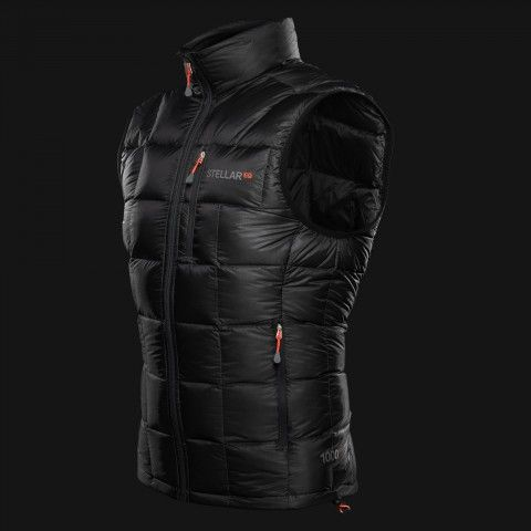 M Ultralight Down Vest