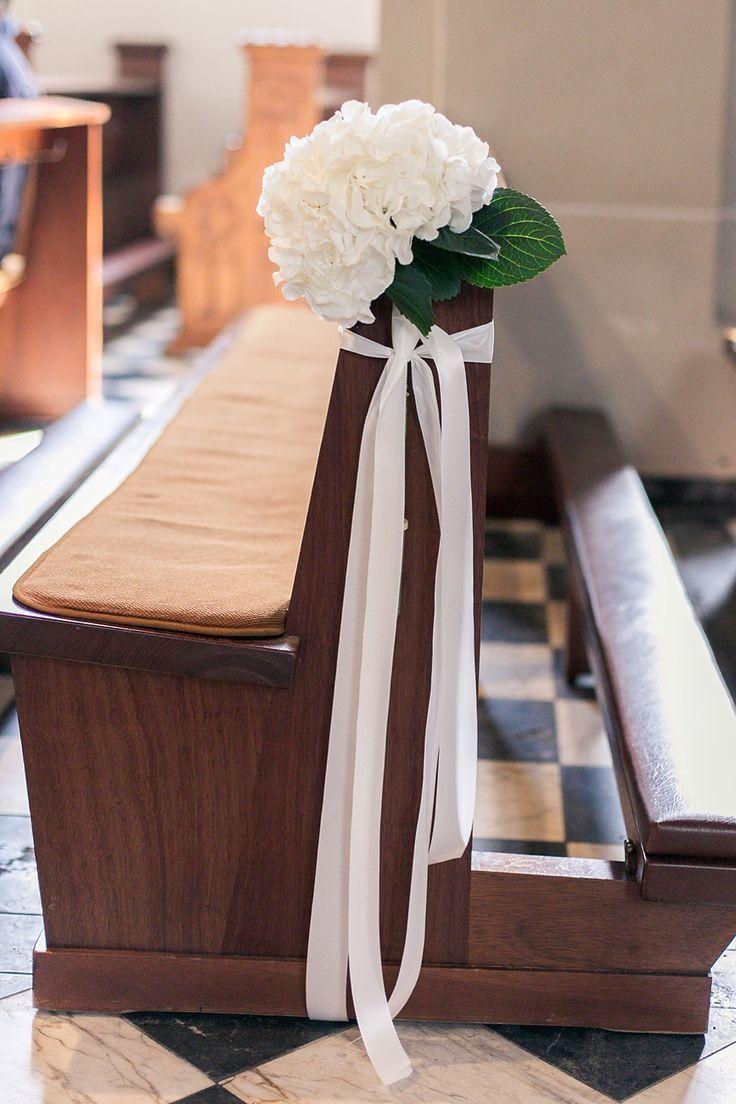 groß Romantische Hochzeitsfotos: Violeta Pelivan