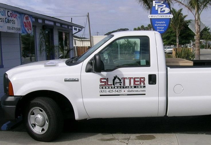 27 best Vehicle Wraps/WIndow Graphics images on Pinterest ...