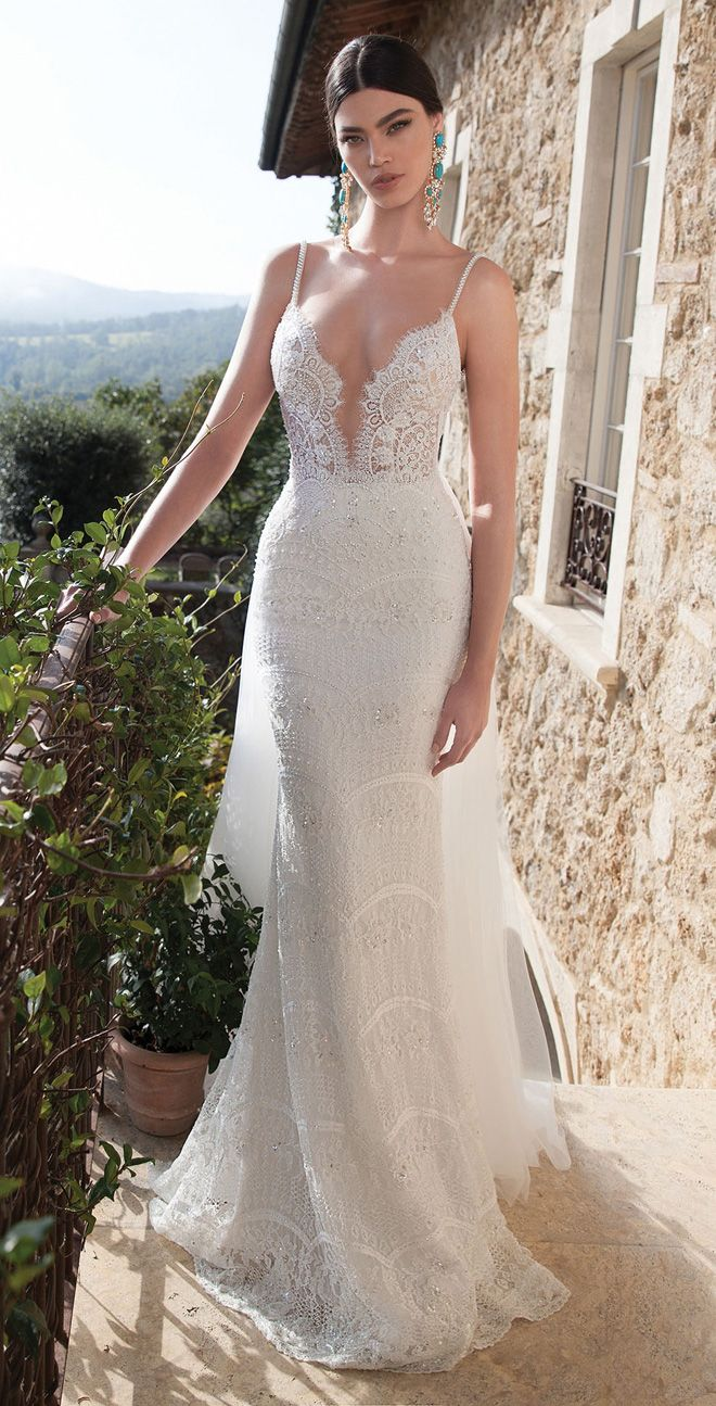 berta-2015-bridal-collection-15-18-1.jpg (660×1295)
