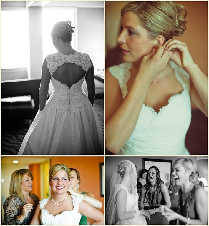 25 best salons images on pinterest salons manhattan and apple la brisa photography and hair by blair finnesy of the platform manhattan ks pmusecretfo Image collections