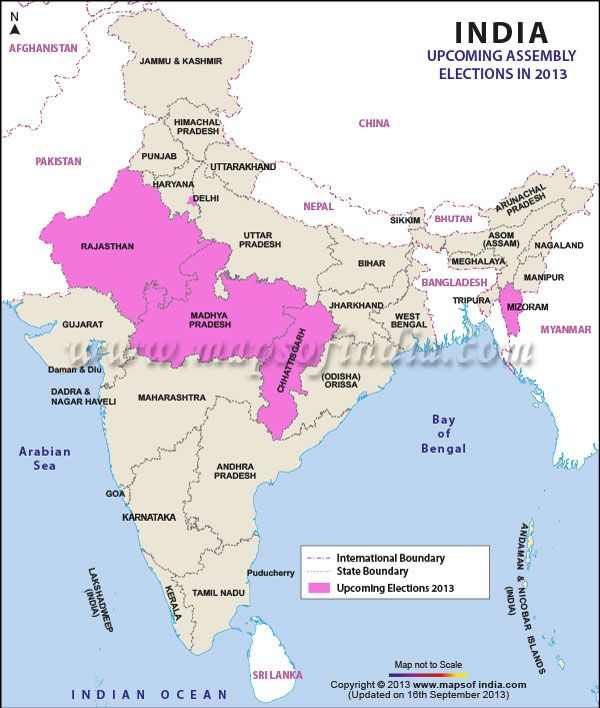 information about states in india A country profile of india, official web sites of india, india's missions and embassies.
