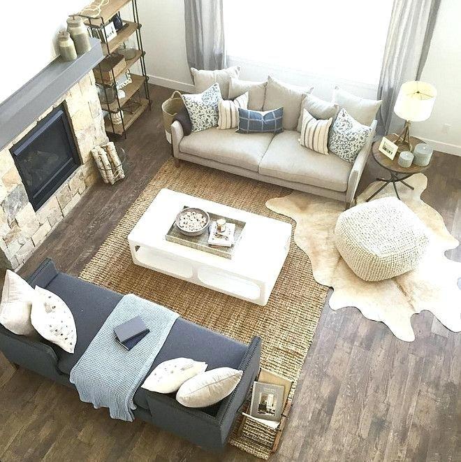 living room modern furniture layering rugs living room trend living room furniture layout modern modern oak living room furniture uk