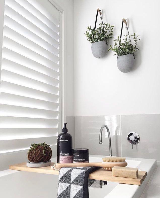 40 best kmart images on pinterest bathroom ideas kmart for Bathroom decor kmart