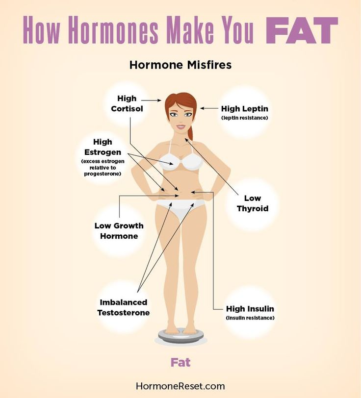 Good Food For Women S Hormones