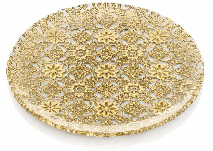 IVV h&t - Arabesque collection