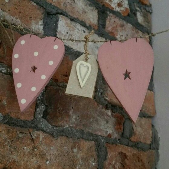 Boutique Bunting