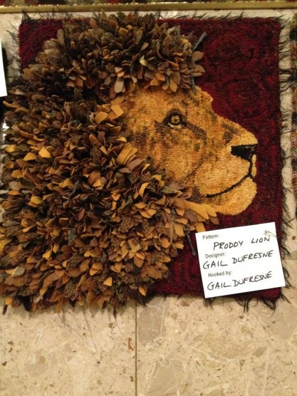 Quilt and Sewing Idea Gallery | Smith County Fabric Store