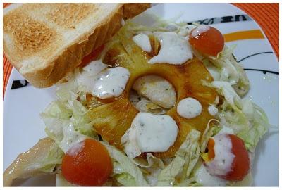 sandwich-hawaiano