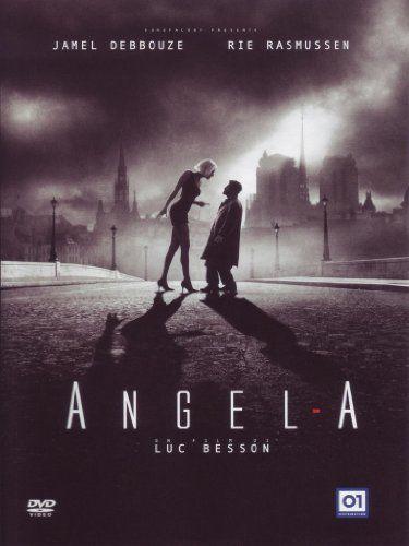 Angel-A 01 Distribution https://www.amazon.it/dp/B0041KX0B6/ref=cm_sw_r_pi_dp_x_LYP-xbK9G0KKX