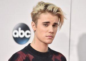 2017 Trendige Frisuren: Justin Bieber | Trend Haare