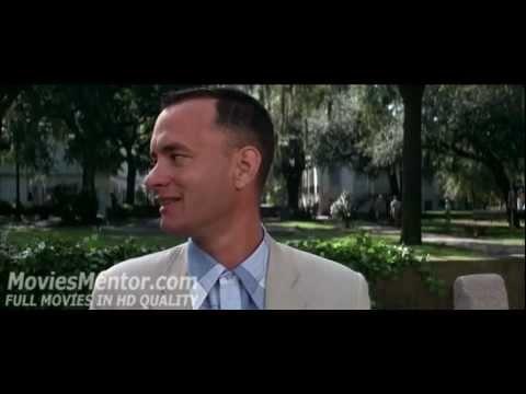 Forrest Gump Full Movie HD Quality