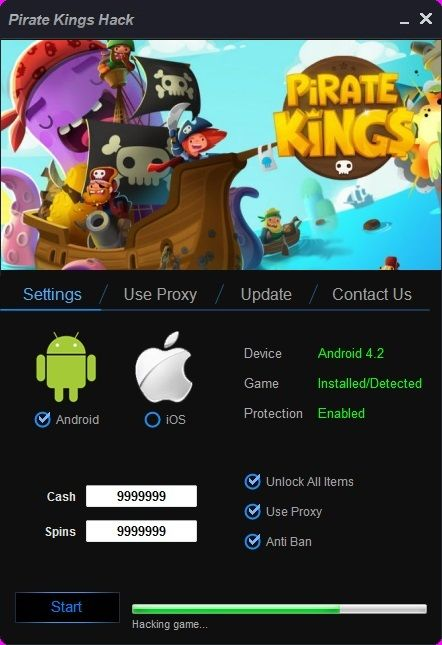 http://www.hackspedia.com/pirate-kings-hack-cheats-tool/