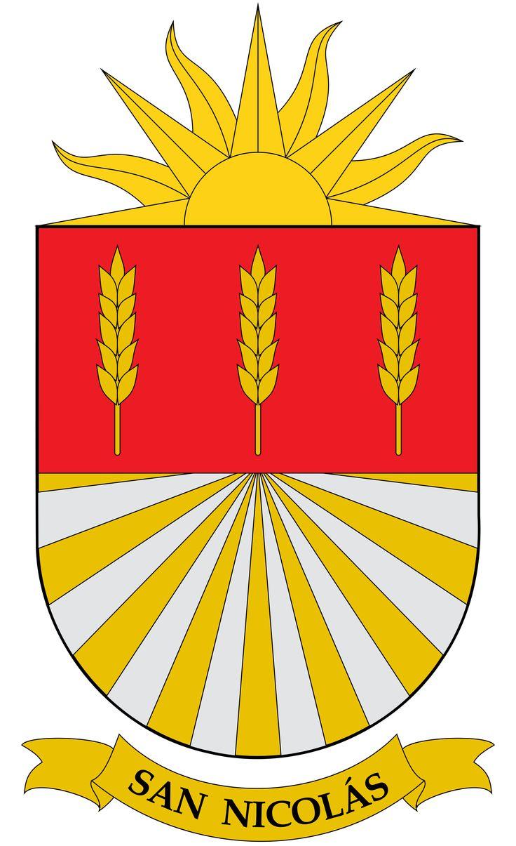 187 best Chilean Coat of Arms images on Pinterest Coat