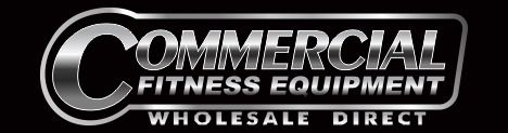 Gym Equipment For Sale-Commercial Fitness Equipment. Visit : https://www.commercialfitnessequipment.com.au/