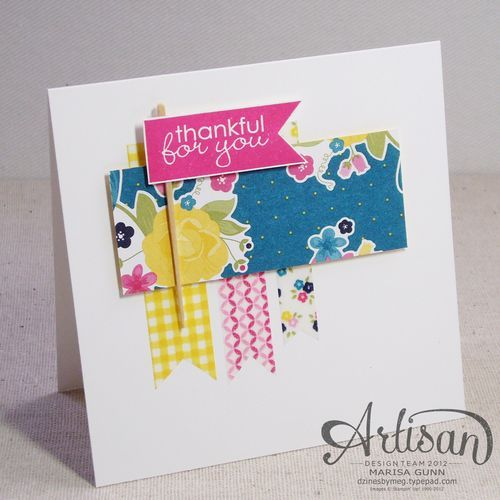 9 curated washi tape ideen ideas by atstamps gardens - Washi tape ideen ...