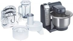 Bosch MUM46A1GB Food Mixer which best buy 2013