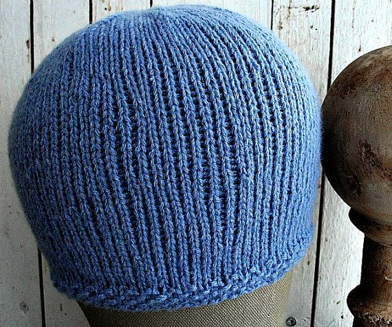 Thoughtful gift of comfort for a friend or yourself.  Cashmere Chemo Cap Soft & Comfortable gift under by wishestogether, $21.50