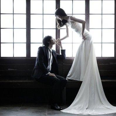 weddbook - wedding photos
