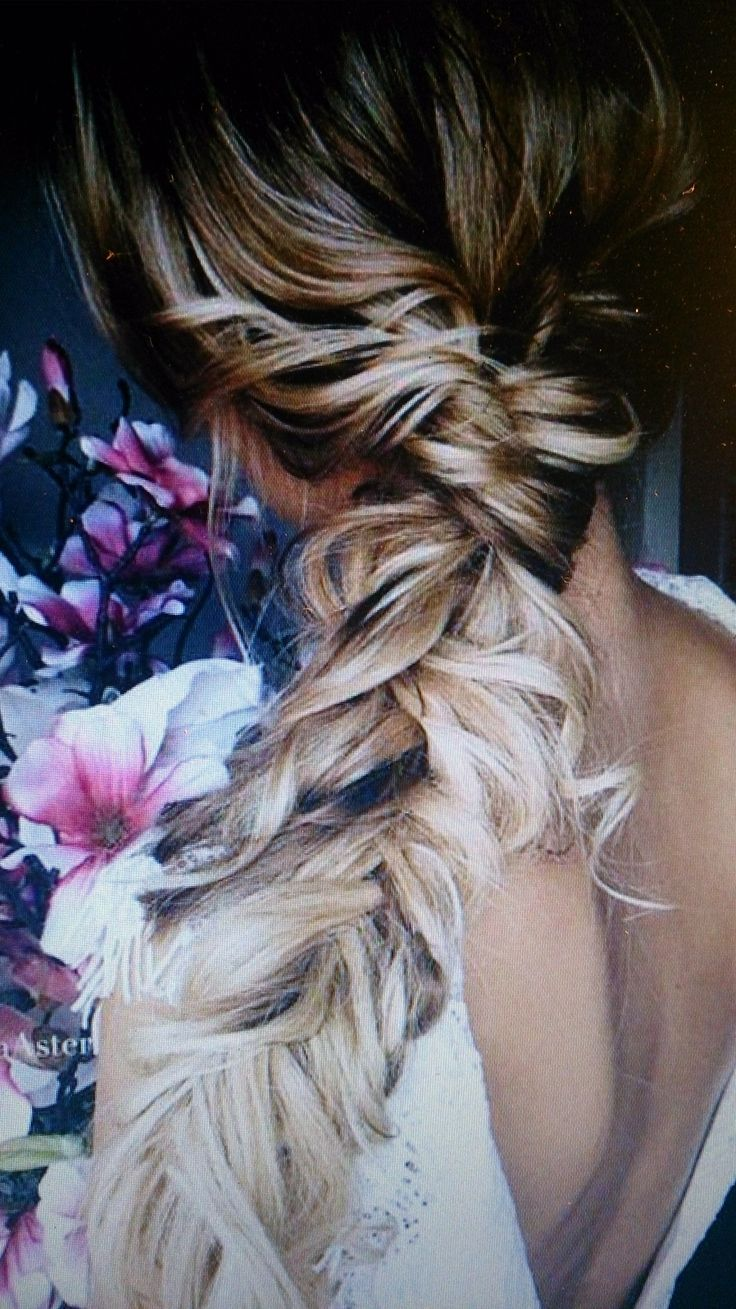 styles for hair braids 4848 best hair trends images on hairstyles 4848 | f675b0f4678b28a9cd979eff9af7f739