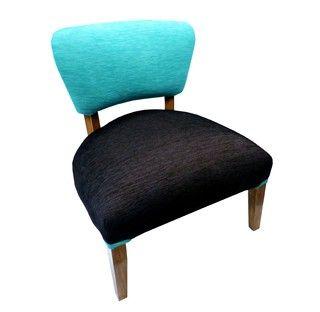 Silla Sillón MATERA de 1 cuerpo patas de madera guatambu cinchas italianas - abideco - Tienda online de Sillones Sofás y Muebles