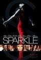 Movie25 - Watch movie Sparkle (2012) online for free