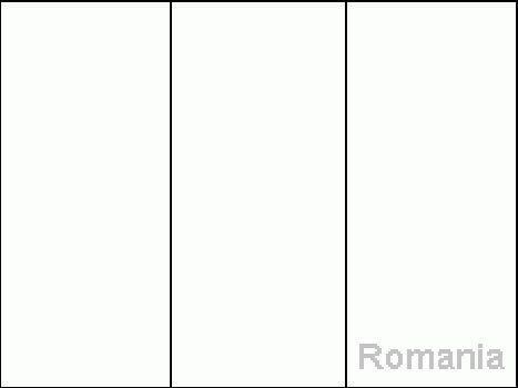ro-m.gif (467×350)