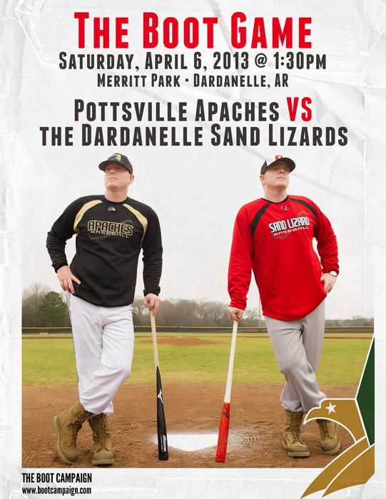 dardanelle men There will be greater days ahead for all you young men and women going forward and the dardanelle soccer program is better because of you 0 replies 4 retweets 32 likes reply.