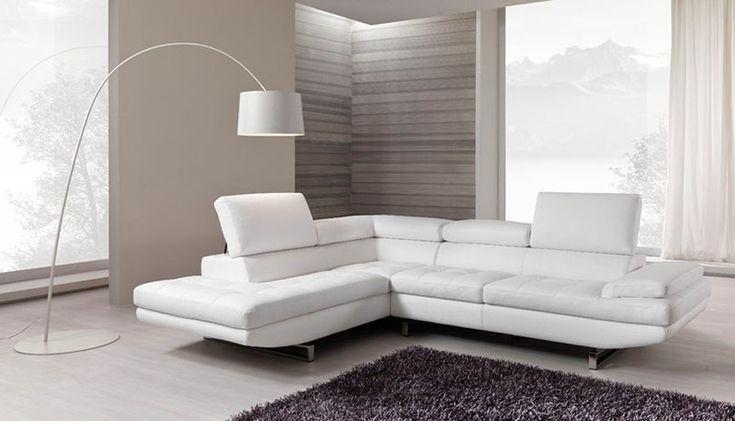 Divano passaparola natuzzi cerca con google poltrone e - Divani sofa prezzi ...