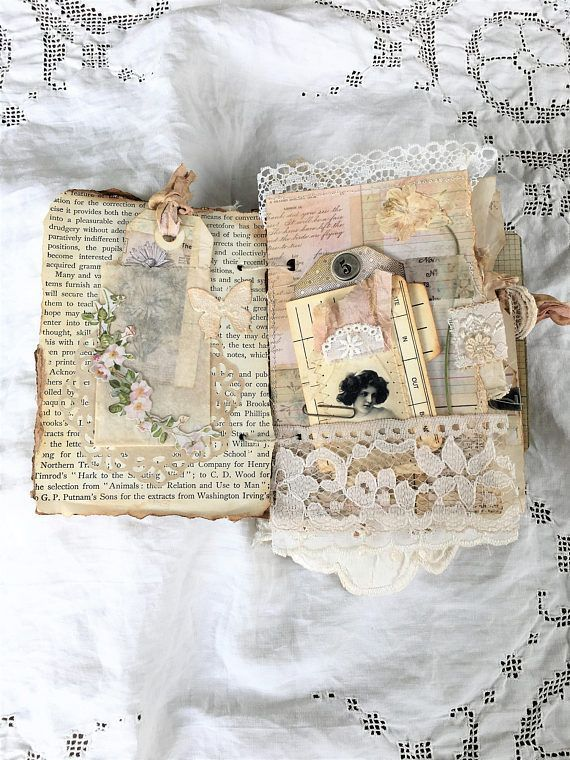 Pin On Journals
