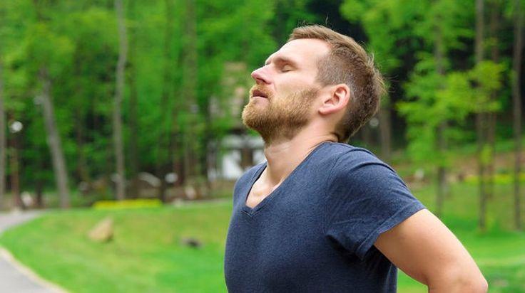 Ha már a könnyebb mozgástól is kifáradunk, kifulladunk, vizsgáltassuk ki a szívünket