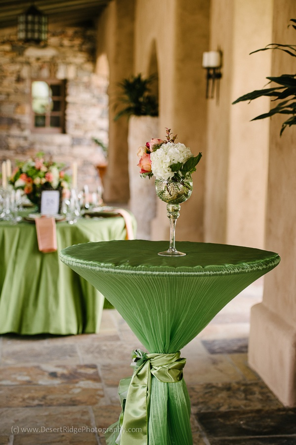 27 best french inspired wedding images on pinterest cake for Cocktail tables diy