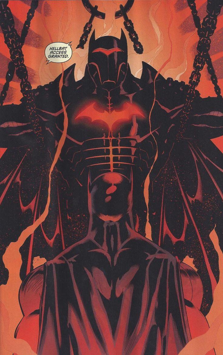 List Of New 52 Batman Special Suits And Armors  Batman Ic Vine