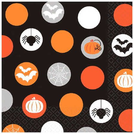 find this pin and more on halloween big w buys by megandry6