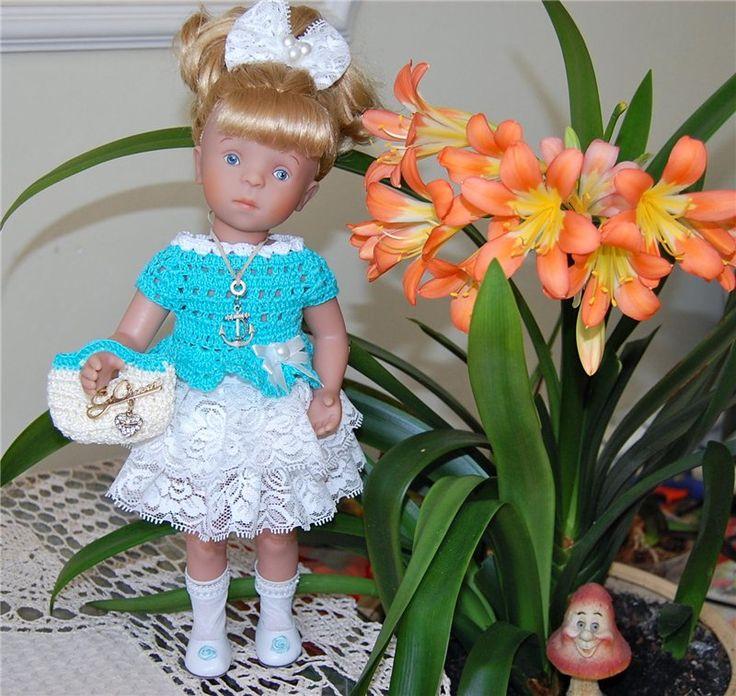 Раз колготки, два колготки ... / Одежда и обувь для кукол - своими руками и не только / Бэйбики. Куклы фото. Одежда для кукол
