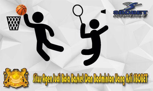 http://sbobetmobile.blog/situs-agen-judi-bola-basket-dan-badminton-uang-asli-sbobet/Asiabetking.biz - Situs Agen Judi Bola Basket Dan Badminton Uang Asli SBOBET - Bandar Taruhan SBOBET Online Resmi Terbesar Terbaik Terlengkap TerpercayaSitus Agen Judi Bola Basket Dan Badminton Uang Asli SBOBET, agen judi online, bandar judi online, agen taruhan online, bandar taruhan online, agen judi sbobet online, bandar taruhan sbobet online, judi online uang asli terpercaya, agen judi online terpercaya,