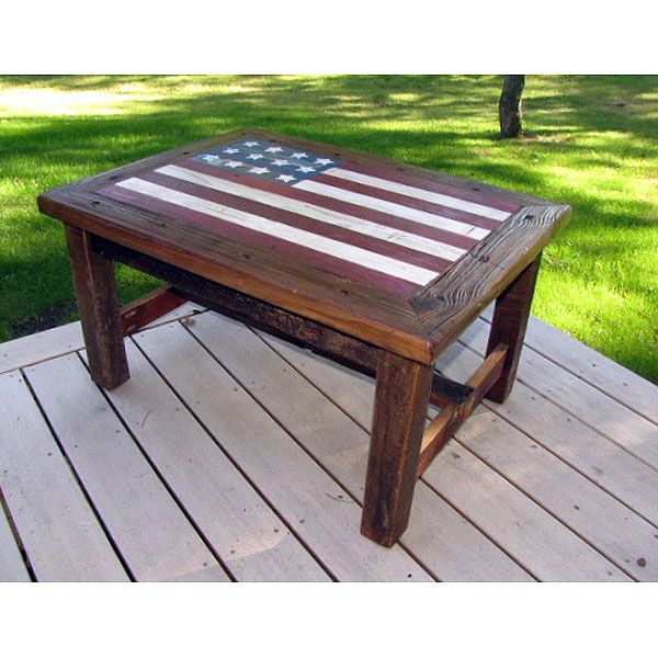 Distressed American Flag Coffee Table: 136 Best Weathered Flag Images On Pinterest