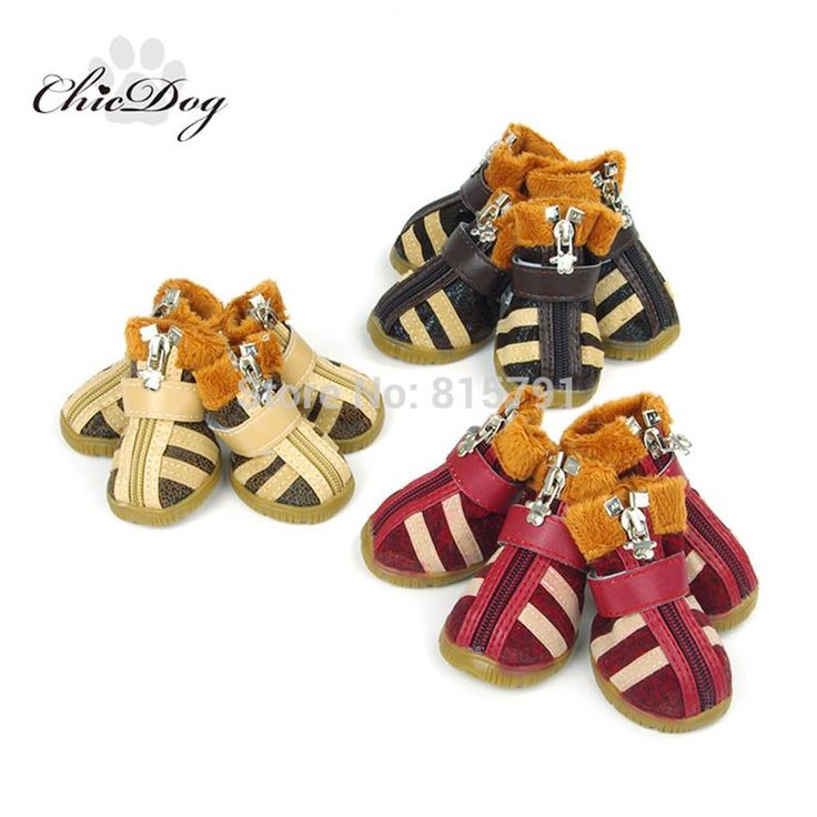 Free Shipping Pet dog boots dog shoes pet shoes autumn and winter PET supplies cotton-padded shoes // FREE Shipping //     Get it here ---> https://thepetscastle.com/free-shipping-pet-dog-boots-dog-shoes-pet-shoes-autumn-and-winter-pet-supplies-cotton-padded-shoes/    #cat #cats #kitten #kitty #kittens #animal #animals #ilovemycat #catoftheday #lovecats #furry  #sleeping #lovekittens #adorable #catlover