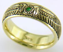 A Noorani Magic Ring can serve you with good protection by warding off witchcraft, evil powers, black magic and other evil spells. it protects you from all kinds of dangers, spells, witchcrafts, magic, diseases and living a very luxurious life. call +27745112461 Email professorbinali@yahoo.com http://www.authentic-spellcaster.co.za    Sydney in New South Wales