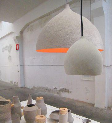 modern artistic lights