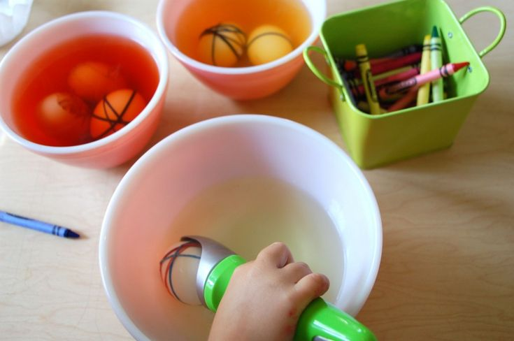 Gadgets Craft Art Gizmos Science Experiments
