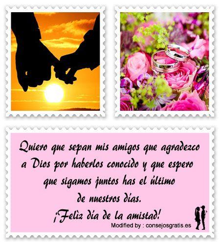 descargar frases bonitas de amistad,descargar mensajes de amistad:  http://www.consejosgratis.es/saludos-a-mis-amigos-por-el-dia-de-la-amistad/