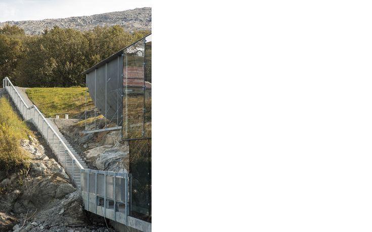 208_Forvik-Ferry-Port.jpg
